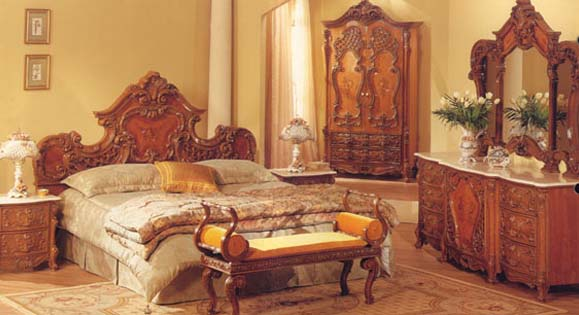 Antique Furniture Restoration, Furniture Repair, Upholstery, Houston,  Belaire, Riveroaks, Tx